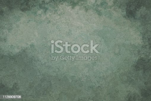Natural patterns for design art work. Stone cement wall texture background.