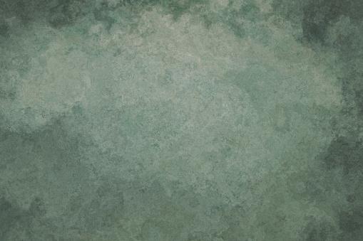 黑暗抽象的舊大理石紋理表面 照片檔及更多 不毛之地 照片