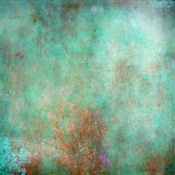 dunkle abstrakte textur hintergrund - glitter farbige wände stock-fotos und bilder