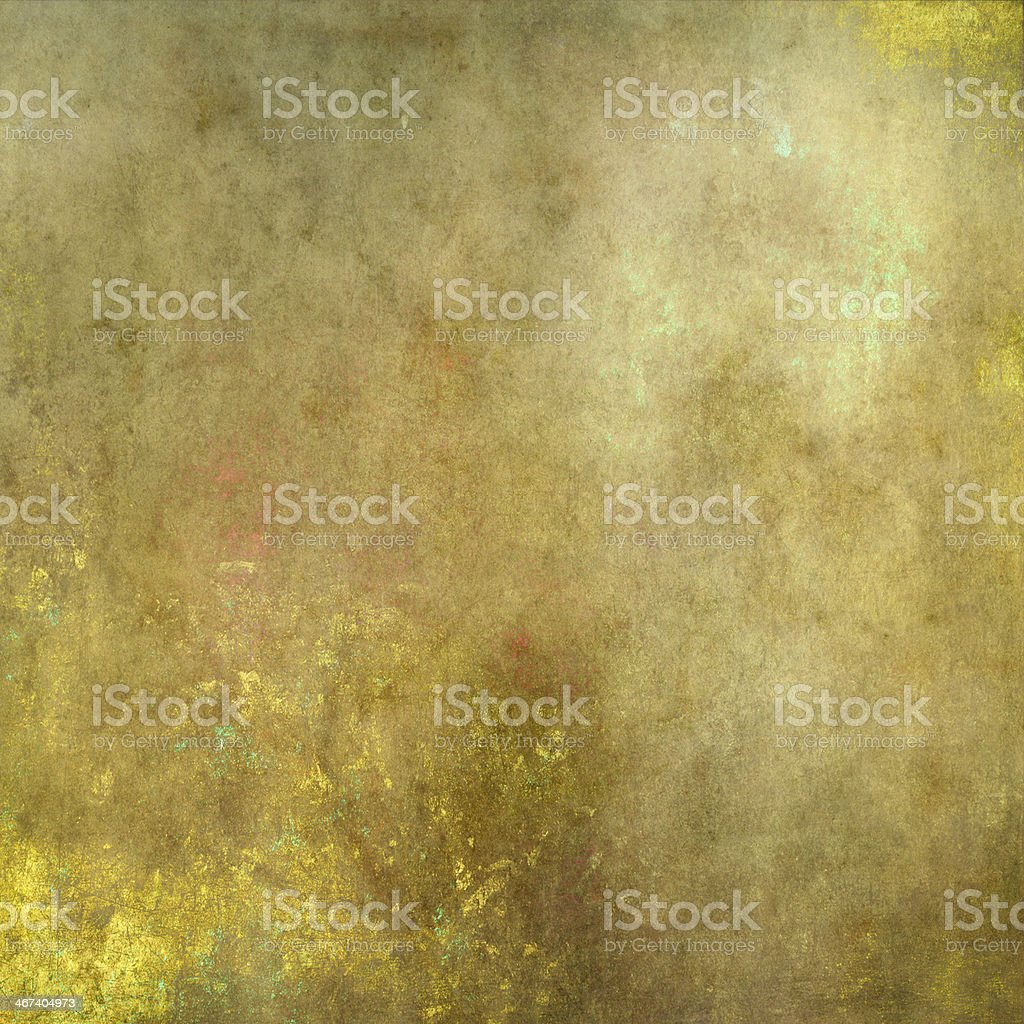 Dark anstract yellow texture background royalty-free stock photo