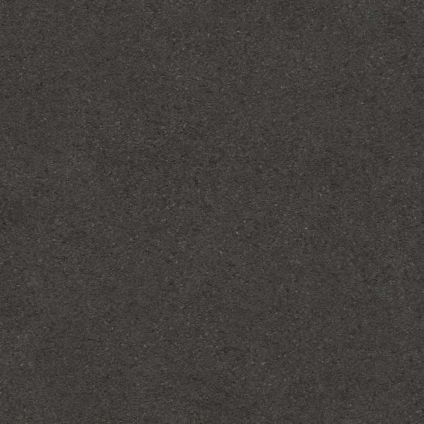 Texture d'asphalte noir - Photo