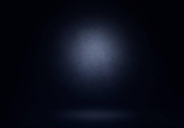 Dark Background 1003. stock photo