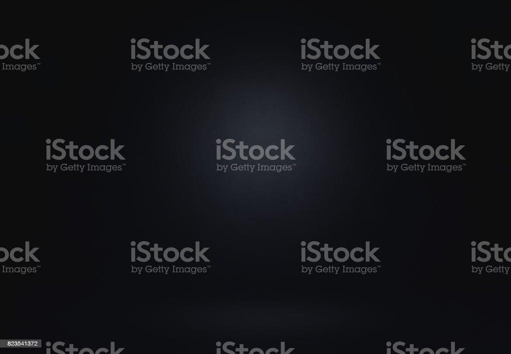 Dark Background 1004. stock photo