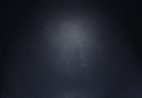 istock Dark Background Texture 1006. 823541950