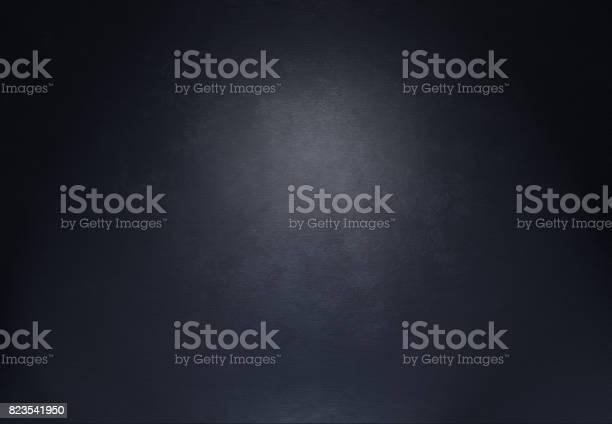 Dark background texture 1006 picture id823541950?b=1&k=6&m=823541950&s=612x612&h=qzp62a0nfl kxsaukt6fa5t1qxr8oqzuyydb9konpqw=
