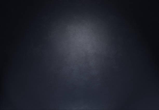 Dark Background Texture 1006. stock photo