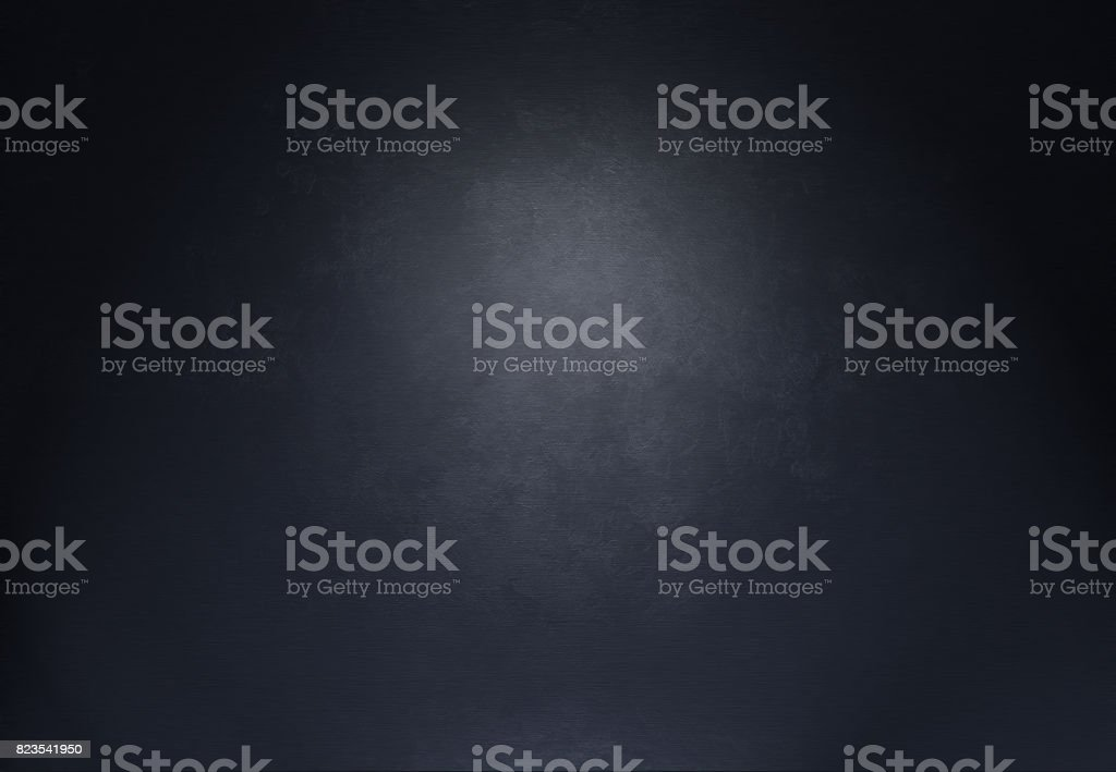 Dark Background Texture 1006. - foto stock