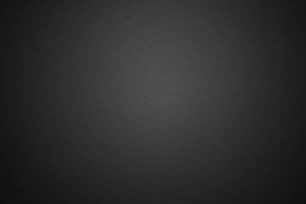 Dark background texture. Blank for design, dark edges ストックフォト