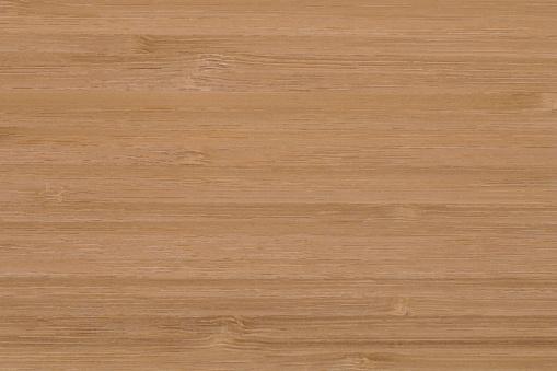 Texture of  Dark Bamboo Wood veneer