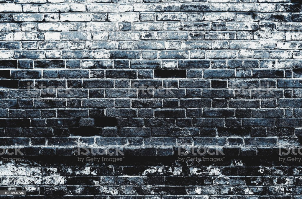 black stone wall texture internal wall dark black blue distressed dirty old brick wall texture background royaltyfree stock photo black blue distressed dirty old brick wall texture background