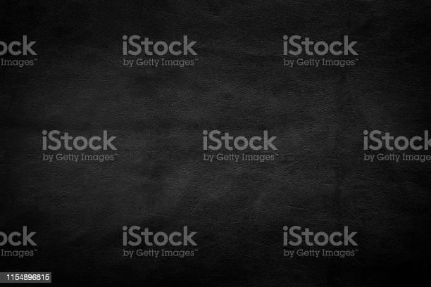 Dark black leather texture background picture id1154896815?b=1&k=6&m=1154896815&s=612x612&h=sbhrhc6xijuhltnoxfnzgjqhrxe6zkhajsxt0w68bdm=