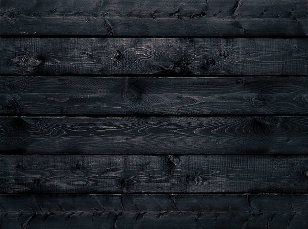 Dark black wood texture background stock photo. Black Color Pictures  Images and Stock Photos   iStock