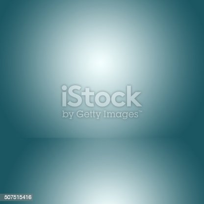 876037346istockphoto Dark blue abstract background 507515416