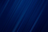 istock Dark blue abstract background 877787978