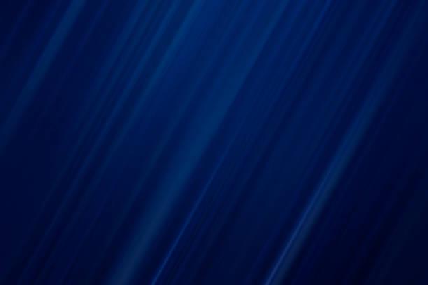 Dark blue abstract background picture id877787978?b=1&k=6&m=877787978&s=612x612&w=0&h=dk8tuncsj9qdgwprdjc7lajanx7jlhnpstn7qqkbauo=