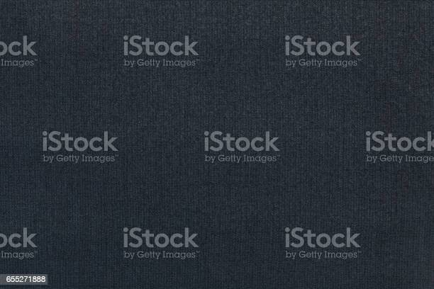 Dark blue background from a textile material fabric with natural picture id655271888?b=1&k=6&m=655271888&s=612x612&h=krqn9g3eq8qcacwhoc hpwipj3jllac0gy8g6burq4q=