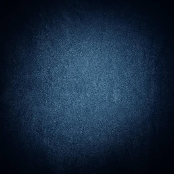 Dark Blue Background stock photo