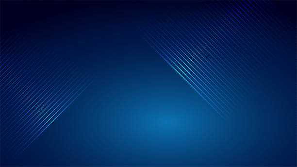 dark blue background dark blue background dark blue stock pictures, royalty-free photos & images