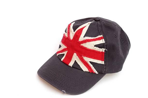 Dark blue baseball cap with british flag picture id508821053?b=1&k=6&m=508821053&s=612x612&w=0&h=f9sucoqy2apye h  ec  6j24agpzu9nfolklos5rxs=