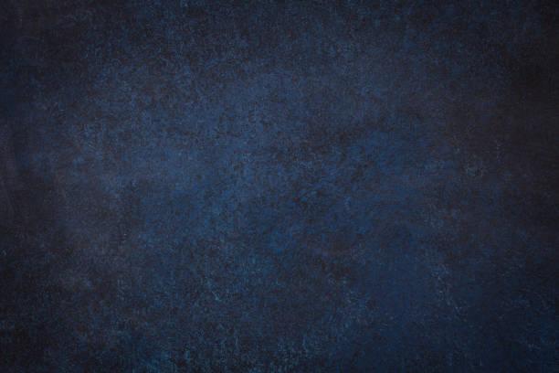 schiefer dunkelblauem schwarz - schiefer fliesen stock-fotos und bilder