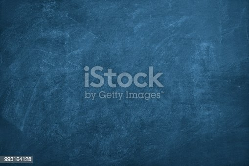 Blackboard, Backgrounds, Textured Effect, Blue Background, Blue