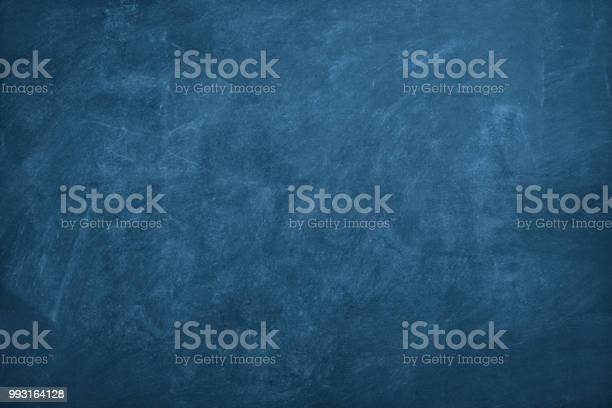 Dark blue blackboard picture id993164128?b=1&k=6&m=993164128&s=612x612&h=9iip4hccsbzj ckbbxryusyjzkwk s41xakuipwmumg=