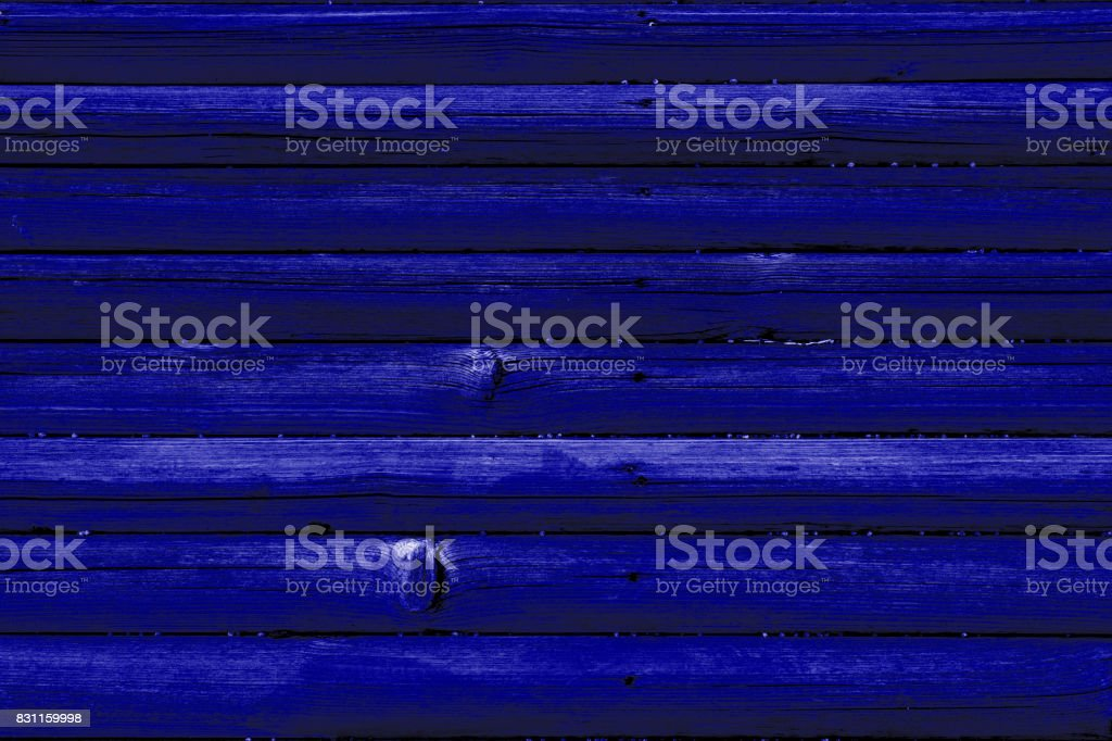 Dark blue color texture pattern abstract background can be use as wall paper screen saver brochure cover page or for presentation background also have copy space for text. stock photo