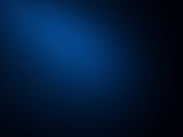 Dark Blue De focused Blurred Motion Abstract Background Dark Blue De focused Blurred Motion Abstract Background dark blue stock pictures, royalty-free photos & images