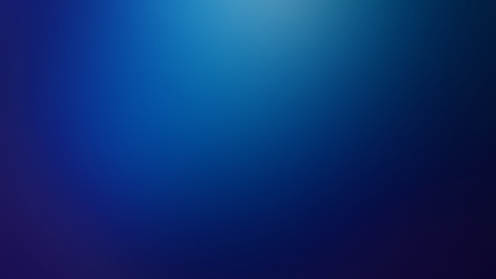istock Dark Blue Defocused Blurred Motion Abstract Background 1138740533