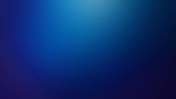 fond bleu foncé défocalisé flou de mouvement abstrait - bleu photos et images de collection