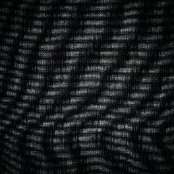 dunkelblauer-material - leitner stock-fotos und bilder