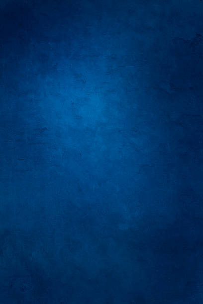 Dark blue grunge background Dark blue grunge background. dark blue stock pictures, royalty-free photos & images