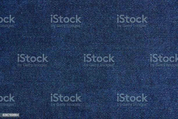 Dark blue jeans texture close up picture id636269884?b=1&k=6&m=636269884&s=612x612&h=ad c41c yasumhwwppcdpl9wlrpvih  rxeyhbku zy=