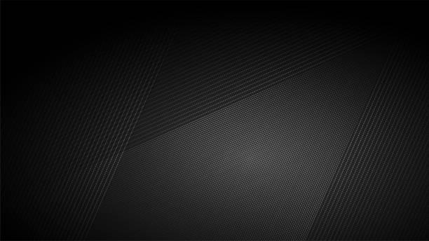 Dark blue metal pattern background picture id1161683702?b=1&k=6&m=1161683702&s=612x612&w=0&h=djla4en8qfzctdn8bdz 5njv57j1oq z2joiodyrdwq=