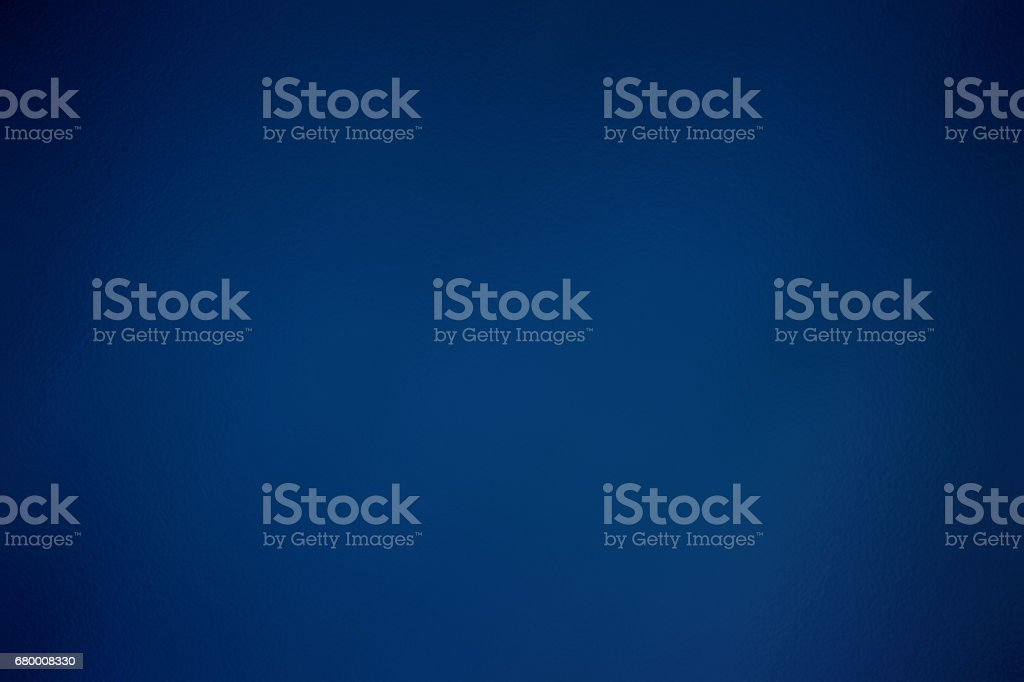Dark blue or indigo abstract glass texture background or pattern stock photo