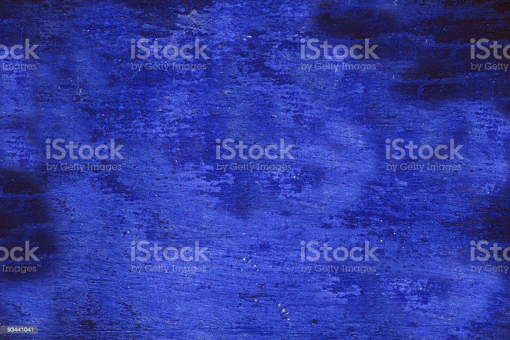 Dark blue Lizenzfreies stock-foto