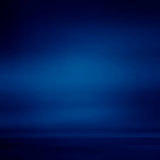 dark blue soft abstract background - dark blue stock pictures, royalty-free photos & images