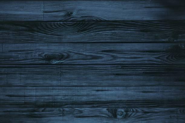 Dark blue wood picture id831005502?b=1&k=6&m=831005502&s=612x612&w=0&h=2nrocrluvh zi5godd1so6qniv8c strwtiozjmwzmy=
