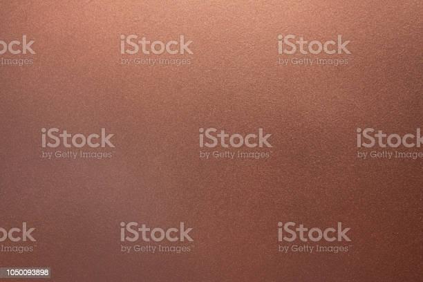 Dark bronze texture background picture id1050093898?b=1&k=6&m=1050093898&s=612x612&h=8d0fhcpz5t ukx1g0witq yd9b lh1l9f5 corub m8=