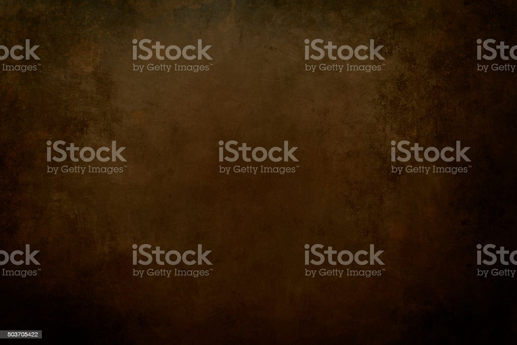 dark brown background stock photo