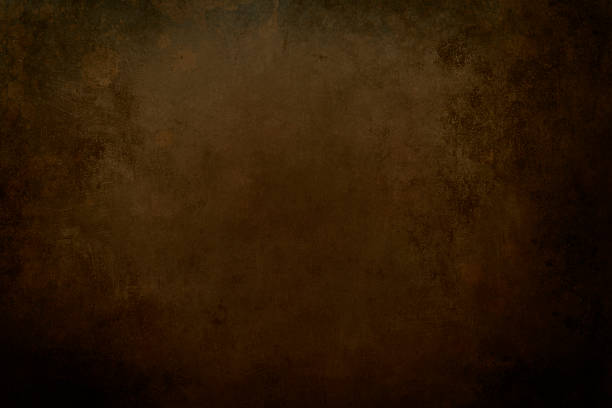 dark brown background - brown stock photos and pictures