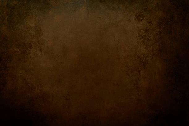 Fondo marrón oscuro - foto de stock