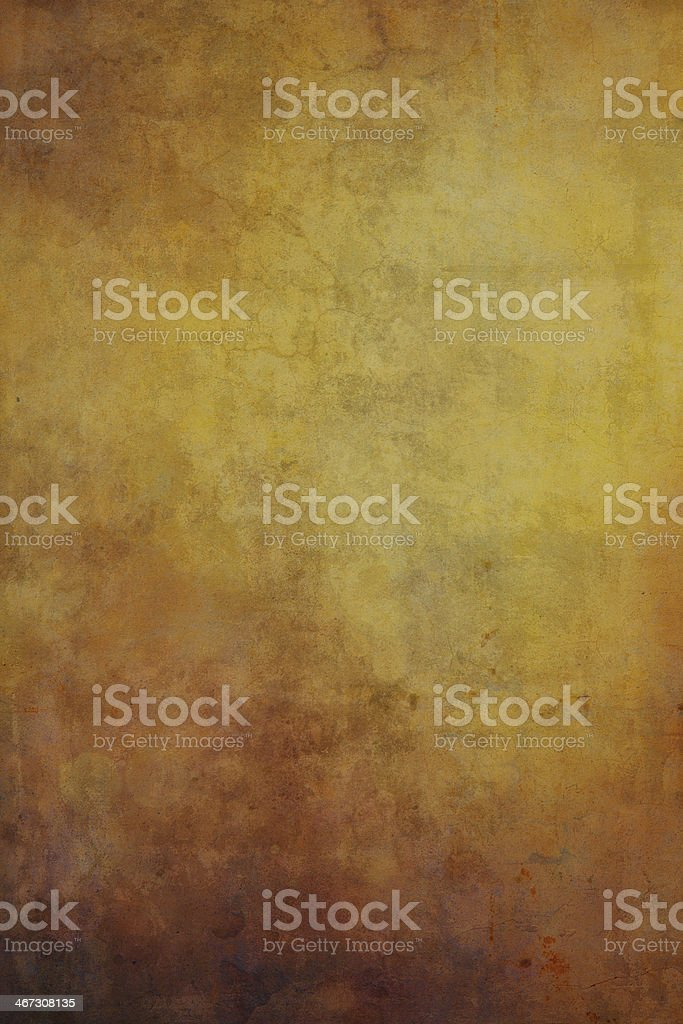 dark brown grungy wall texture royalty-free stock photo