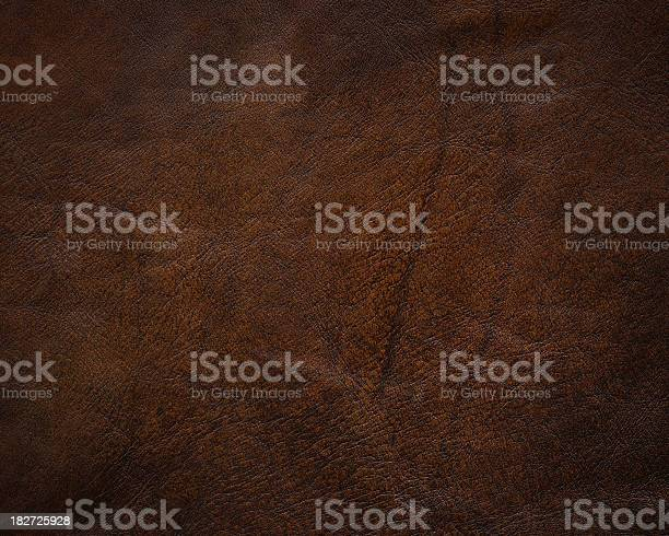 This large high resolution actual leather stock photo is ideal for backgrounds, textures, prints, websites and many other art image uses!