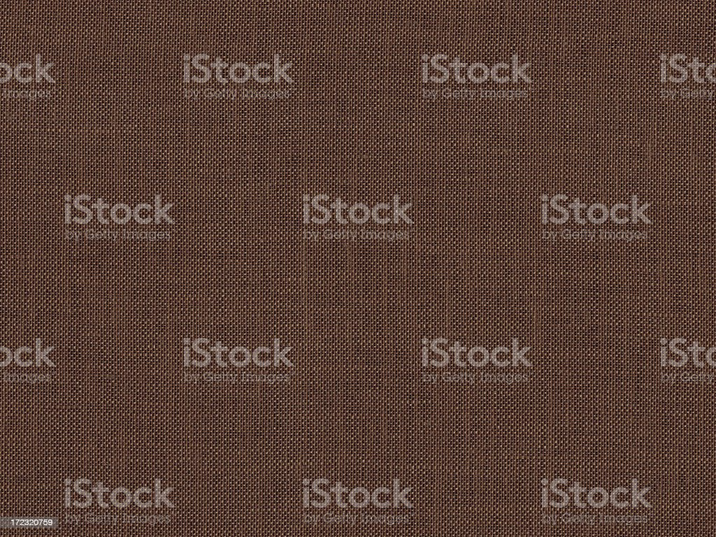 Please view more natural fabric samples here: