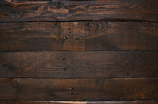 Royalty Free Barn Wood Background Pictures, Images and ...