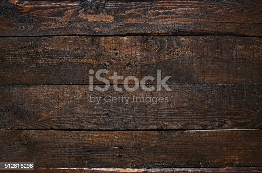 barn wood background. Dark Brown Rustic Aged Barn Wood Planks Background Stock Photo \u0026 More Pictures Of Activity | IStock D