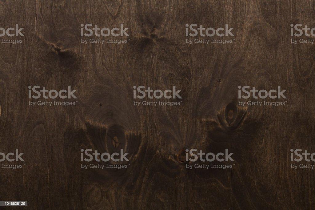 Fabulous Dunkel Braun Nussbaum Farbe Holz Hintergrund Stockfoto und mehr QV95