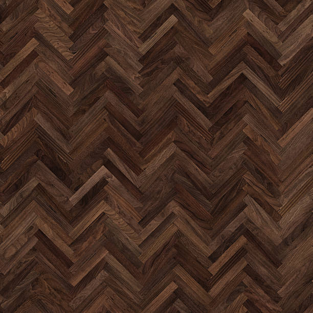 dark brown wood background xxxl - wood paneling stock photos and pictures