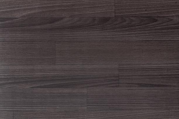 dark brown wood floor. Dark Brown Wood Laminate Flooring Stock Photo Royalty Free Wood Floor Pictures  Images And Stock Photos IStock